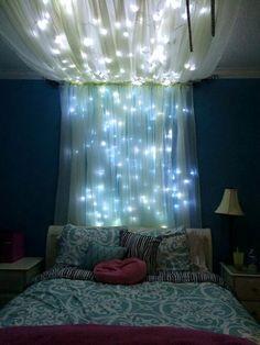 #lights #debroom #ilikeit
