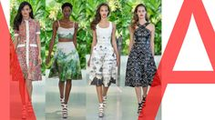 4e2933fa4 34 melhores imagens de Cintos | Belts, Career e Modern women