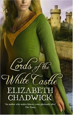 Lords Of The White Castle by Elizabeth Chadwick, http://www.amazon.co.uk/dp/0751539392/ref=cm_sw_r_pi_dp_HQy6qb05ANM4D