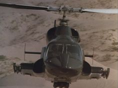 A lot of thought has gone into the fictional aircraft that have appeared in books, films and TV shows. This is a tribute to the clever and imaginative people who have put their aviation know-how … Military Helicopter, Rc Helicopter, Military Aircraft, Gi Joe, Classic Tv, Radio Control, Carbon Fiber, Fighter Jets, Guns