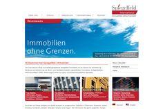 Interface Design, Web Design, Grafik Design, Website, Design Web, Ui Design, Website Designs, User Interface Design, Site Design
