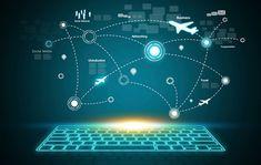 Travel Technology Providers - http://www.wizie.com/technology.htm  #TravelTechnology #bookingengine #travel #traveltechnologysolution