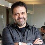 Fernando Campos será o presidente do CCSP - http://www.publicidadecampinas.com/fernando-campos-sera-o-presidente-do-ccsp/