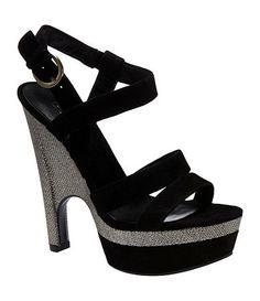 d21dd664352a Available at Dillards.com  Dillards · Dress SandalsShoe ...