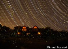 Astronomy Photos 2012: Royal Observatory Greenwich Announces Contest Winners