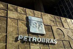 KRADIARIO: BRASILLAS PÉRDIDAS MILLONARIAS DE PETROBRAS POR LA...