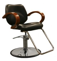 Sonoma Styling Chair