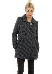 10+ Best Stella Morgan images | tunic designs, fashion, stella