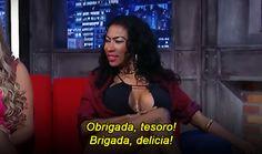 ines brasil - Pesquisa Google
