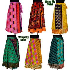 Skirts #SilkSkirt #WomenSkirt #wrapskirt #wraparoundskirt #midiskirt #handmadeskirt #indianskirt #printedskirt #girlsskirt #SilkSkirtLot #IndianSilkSkirts #BohoSkirts #womenskirts #HippieSkirts #SummerSkirts #MaxiSkirts #MultiColour #BeautifulDesign #WholesaleLot #ClothingSkirts #FloralSkirt #MandalaSkirt #DesignerSkirt #EthnicSkirt #BeachCoverUpSkirt #Newdesignskirt #reversibleskirts #Partywearskirt #casualskirt #Silkfabricskirts #VintageSilkSkirt #BohemianWomen #DoubleLayer #LongSkirt Hippie Skirts, Bohemian Skirt, Boho Skirts, Wrap Skirts, Gypsy Skirt, Hippie Boho, Beach Cover Up Skirt, Beach Skirt, Long Silk Skirt