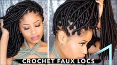 different styles of hair cuts how to crochet box braids a month and locs 4849 | c6e82a0c4849d3d11939f7e14526e15c bob hairstyles protective hairstyles