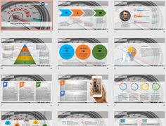 Targeting PowerPoint by SageFox