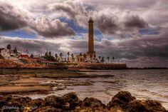 The Lighthouse.... by Light+Shade [spcandler.zenfolio.com], via Flickr