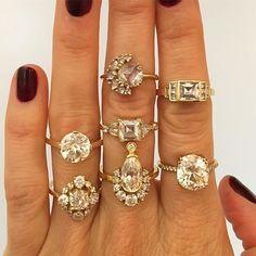 💎#mociun #mociunjewelry #mociunoneofakind #diamonds