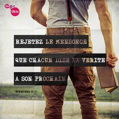 Eph 4:25