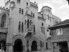 concello Notre Dame, Building, Travel, Viajes, Buildings, Trips, Traveling, Tourism, Architectural Engineering
