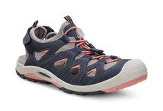 bc2ebb7c3eb6b1 Ecco Schuhe kaufen ✓ Finde jetzt die besten Ecco Schuhe ✓ Alle Ecco Produkte  online kaufen