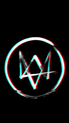 Assassin's Creed Wallpaper, Hacker Wallpaper, Glitch Wallpaper, Dog Wallpaper, Wrench Watch Dogs 2, Watch Dogs 1, T Shirt Art, Scary Dogs, Dog Spay