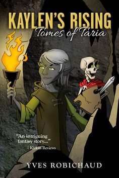 Kaylen's Rising is a #mustread #MG #fantasy novel. #win $25 GC #giveaway @goddessfish http://writerwonderland.weebly.com/goddess-fish-tour/kaylens-rising-tour-giveaway … via @weebly