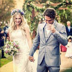 Meninices: Dicas para organizar o seu casamento