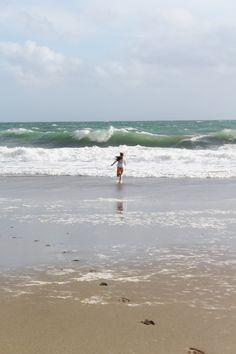 Mermaids & Motorcycles - On Serpentine Shores