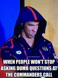 Hahahaha this is hilarious. The Michael Phelps face taken to a new level lol. Michael Phelps, Music Humor, Music Memes, Orchestra Humor, Funny Music, Phelps Face, T Tess, Ft Tumblr, Haha
