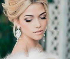 makijaz-slubny-dla-blondynki6 http://noahxnw.tumblr.com/post/157429781046/short-updo-hairstyles-for-women-short-hairstyles