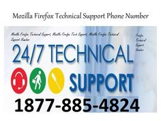 Online Browser tech Support phone number 1-877-885-4824 for Google Chrome, Mozilla Firefox , Internet Explorer, Safari & Opera in USA & Canada for Customer service