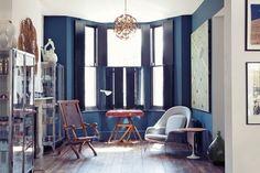Made.com Co Founder Chloe Macintosh's Home Tour | Interior Design Inspiration (houseandgarden.co.uk)