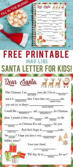 Fun Christmas Activities, Winter Activities For Kids, Fun Games For Kids, Holiday Crafts For Kids, Christmas Party Games, Christmas Gifts For Kids, Christmas Morning, Christmas Printables, Christmas Decor