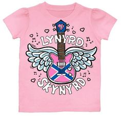 If you love guitars! and your little girl