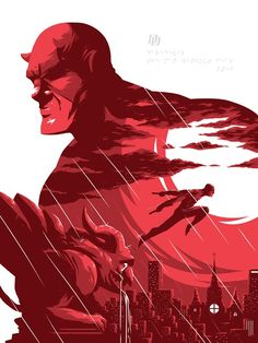 http://www.slashfilm.com/wp/wp-content/images/Florey-Daredevil.jpg