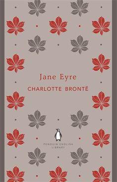 """""""I am no bird; and no net ensnares me: I am a free human being with an independent will."""" Jane Eyre- Charlotte Bronte."""