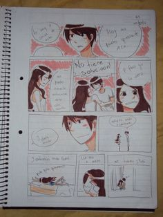 (2) Twitter Naruto Gaara, Sketch Journal, Anime Poses, Yoonmin, Me Me Me Anime, Drawing Reference, Pop Art, Pure Products, Memes