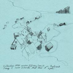 sketchbook | Deanna Staffo Illustration : Blog