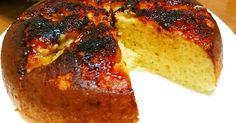 炊飯器とHMで超簡単♥焦がしバナナケーキ by #MiMa [クックパッド] 簡単おいしいみんなのレシピが258万品