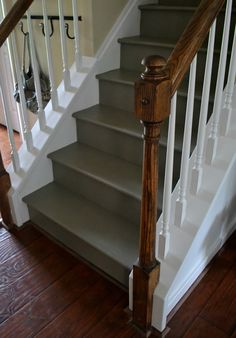 Painted staircase ideas, pattern, projects, inspiration, entry ways, flooring, gel stains, frames, revere pewter, piano keys, fixer upper, master bedrooms, photo galleries, panelling and house plans for your home decoration.