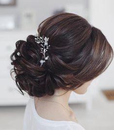 . #HairstylesForWomenIndian