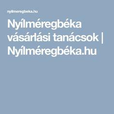 Nyílméregbéka vásárlási tanácsok | Nyílméregbéka.hu