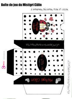 boîte du jeu mistigri câlin_modifié-1