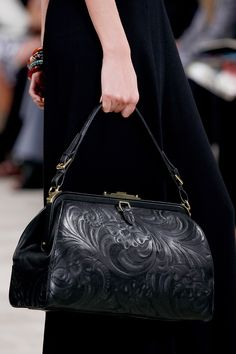 Ralph Lauren RTW Spring 2013   crying at this perfection rn Me Bag, Purses  And 1cdd557998
