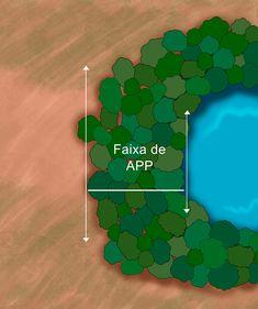 Cartilha do Código Florestal Brasileiro