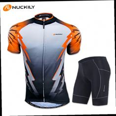 12 Best Fashion Cycling Clothing images  46aaefd62