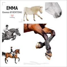 www.emma-eventing.com