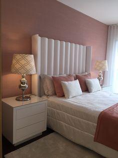 apartamento lumiar agosto 15'   quarto hóspedes   guest room