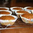 Gluten and Dairy Free Pear Cupcakes recipe – All recipes Australia NZ Gluten Free Cupcake Recipe, Gluten Free Sweets, Gluten Free Cooking, Cupcake Recipes, Paleo Sweets, Allergy Free Recipes, Baking Recipes, Pear Recipes Sugar Free, Flour Recipes