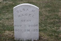 NAGEL, OLGA M. - Iowa County, Iowa | OLGA M. NAGEL