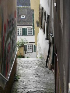 Raus aus dem Kessel: Ab nach Tübingen! - Stadtkind Stuttgart Germany Europe, Timber Frame Homes, Places, Kettle, Old Town, Environment, Stuttgart, Destinations, Bathing