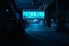 guen-k    viceofgoldanddreams.tumblr.com