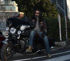 Media – Hells Angels MC World Harley Davidson Custom Bike, Harley Davidson Motorcycles, Hells Angels, Custom Bikes, Bikers, Trucks, Lifestyle, Custom Motorcycles, Truck